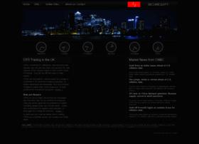securequity.com