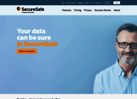 securesafe.com