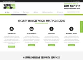 securesiteuk.co.uk