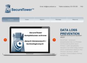securetower.pl