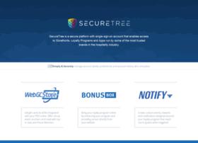 securetree.com