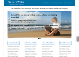 securewebs.com