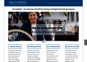 securewebs.com