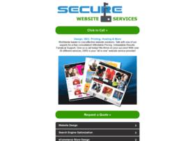 securewebsiteservices.com
