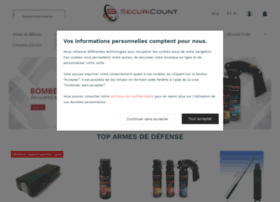 securicount.com