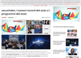 securindex.com