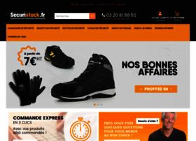 securistock.fr