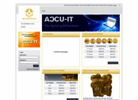 securitas-aurum.com
