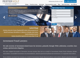 securitieslitigators.com