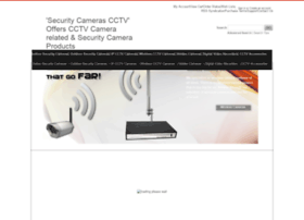 security-cameras-cctv.com