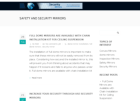 security-mirrors.com
