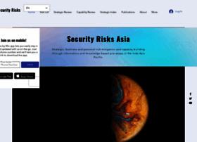 security-risks.com