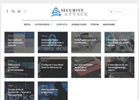 securityattack.com.br