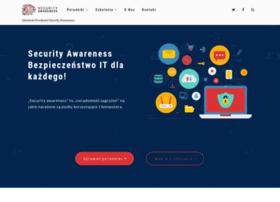 securityawareness.pl
