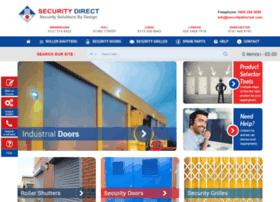 securitydirect.uk.com