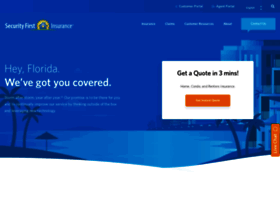 securityfirstflorida.com
