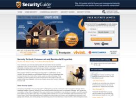securityguide.com