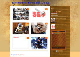 securityscondlock.blogspot.com
