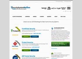 securitysystemreviews.com
