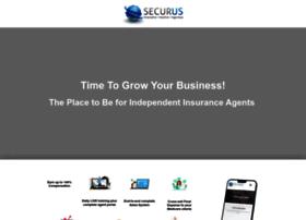securusamerica.com