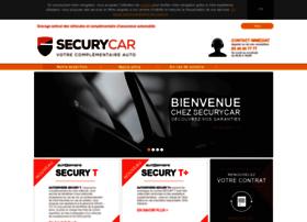 securycar.fr