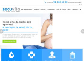 secuvita.com