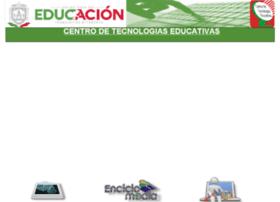 seczac.gob.mx