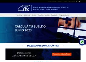 seczaweb.org.ar