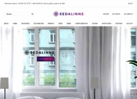 sedalinne.com