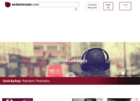 sedamroses.com