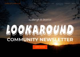 sedberghlookaround.org.uk