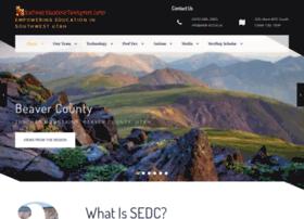 sedck12.org
