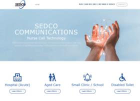 sedco.net.au