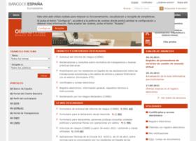 sedeelectronica.bde.es