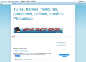 sedentariosdaweb.blogspot.com