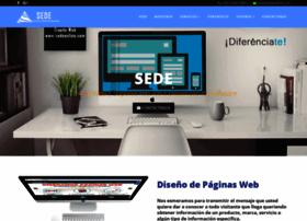 sedeonline.com