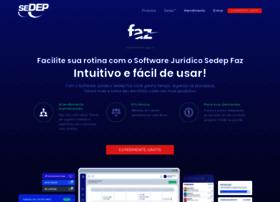 sedep.com.br