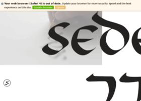 seder2015.org