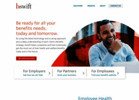 sedgwickbenefits.bswift.com