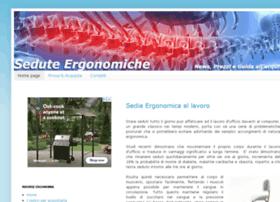 leonardouno.net sediaergonomica.com learnonline.mediabistro.com
