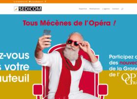 sedicomfmc.fr
