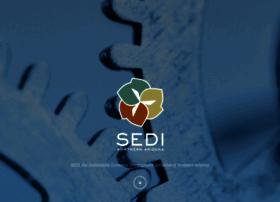 sedinaz.org