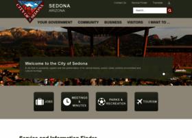 sedonaaz.gov