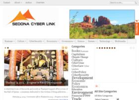 sedonacyberlink.com