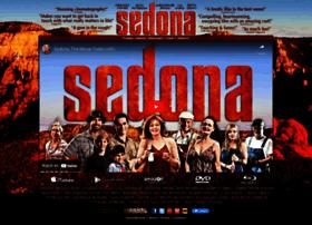 sedonamovie.com