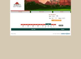 sedonapublicrates.play18.com