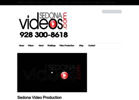 sedonavideos.com