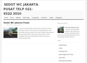 sedot-w-c-jakartapusat.blogspot.com