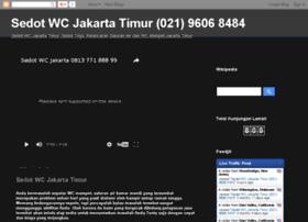 sedot-w-c-jakartatimur.blogspot.com