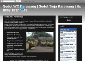 sedot-w-c-karawang.blogspot.com